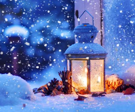 Все ли сказано о Рождестве?