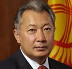 В Киргизии ограничат деятельность религиозных организаций