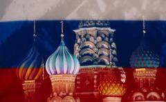 За последние годы число верующих россиян выросло на 8% - опрос