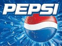 Pepsi дает $1,000,000 на рекламу гомосексуализма