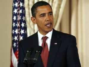Президент США Барак Обама разрешил давать деньги организациям, практикующим аборты