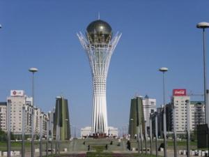 Новый религиозный закон в Казахстане приостановлен