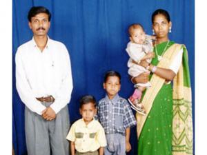 Миссионер был освобожден из тюрьмы, но его хотят ложно обвинить