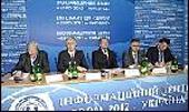 Госкомнацрелигий Украины признал огромный вклад евангельских церквей в духовно-социальное развитие нации