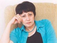 Открытое письмо Израильской писательницы Дины Рубиной