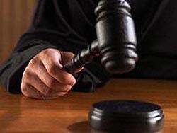 Суд в очередной раз отказал церкви