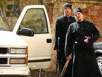 Сергей Путилов: почему христиане убивают друг друга