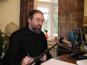 В Русской церкви предостерегают верующих от ложного понимания христианской святости
