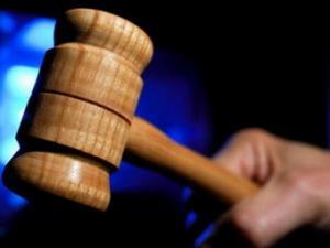 В Хабаровске идет суд над преподавателем-атеистом