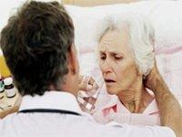 Треть британских врачей готовы проводить эвтаназию
