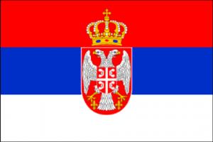Сербский парламент запретил дискриминацию по признаку сексуальной ориентации