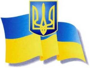 Украинцы больше всего доверяют Церкви, чем государственным и другим общественным институтам