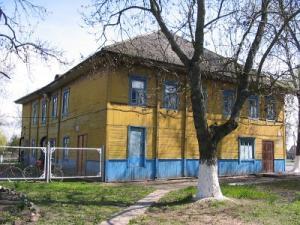 Глава Всемирной ассоциации белорусских евреев призвал Лукашенко остановить разборку синагоги в Любани