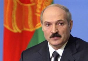 Лукашенко заявляет, что никогда не брал на себя посредничество между Православной и Католической церквами