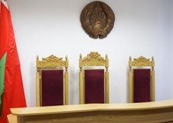 Суд постановил выселить церковь