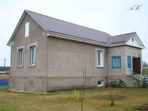 15-летие церкви в Уречье