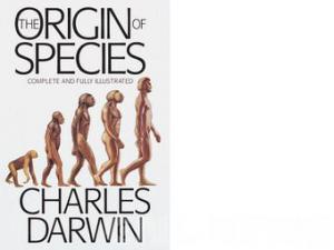 Ученые считают, что Дарвин был не прав