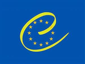 Совет Европы хочет вынудить врачей делать аборты