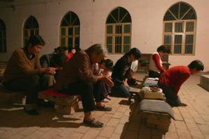 Эксперты служения: у Китая есть потенциал завершить Великое Поручение