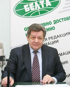 ONLINE конференция с Леонидом Гуляко