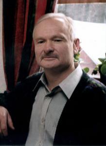 Траурное служение памяти Александра Крыловича