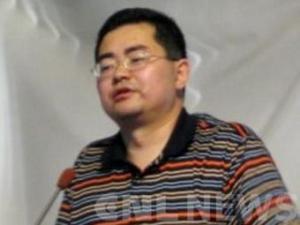 Лидер китайской церкви освобожден под залог и ждет суда