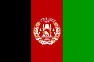 В Афганистане арестованы двадцать новообращенных христиан