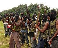 Нигерия: новые атаки исламистов на христианские поселения в штате Кадуна