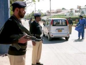 В Пакистане убили христиан, обвиненных в богохульстве
