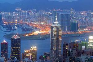Китай может стать мировым лидером по числу христиан