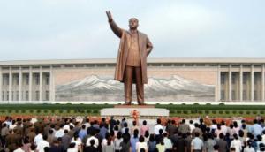 Христианские правозащитники призывают европейских политиков к решительным мерам в отношении Северной Кореи