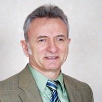 Книга Павла Желновакова