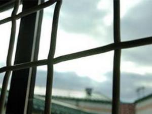 Иранский христианин задержан в Ахвазе