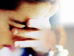 Ученые доказали силу молитвы, проведя исследования