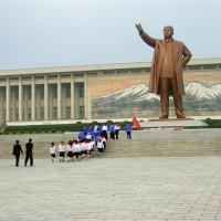 Скорая смена власти в Северной Корее. Христиане просят о молитве
