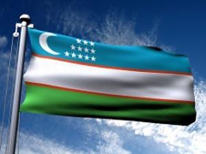Узбекские христиане обеспокоены усилившимся давлением