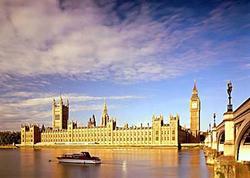 Слухи о кризисе христианства в Британии оказались преувеличенными
