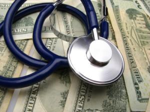 Аборты- выгодный бизнес или вид медицинских услуг?