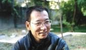 Христианские лидеры Гонконга призывают власти Китая освободить Нобелевского лауреата