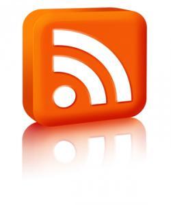 На нашем сайте доступны RSS каналы новостей!