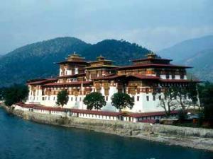 Христианина в Бутане осудили на 3 года за демонстрацию фильма о христианской вере