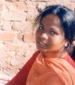 Христианка в Пакистане приговорена к казни