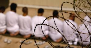 Арестованного в Афганистане христианина подвергают издевательствам и заставляют публично отречься от Христа