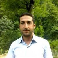 Иранский пастор приговорен к повешению