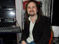 Христианский певец Макс Старовойт оставляет музыку и сцену