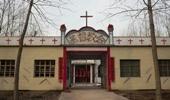 Место протестантских церквей в религиозном мире Китая