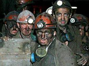 Чилийский шахтер рассказал британцам о чуде Божьем