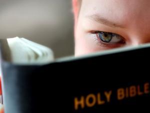 Более 40% жителей США поддерживают компании, работающие на основе христианской этики