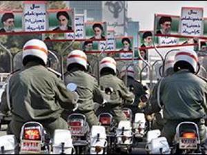 Очередная волна арестов христиан прокатилась по городам Ирана