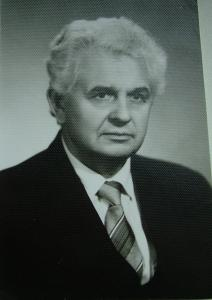 Памяти Ивана Панько